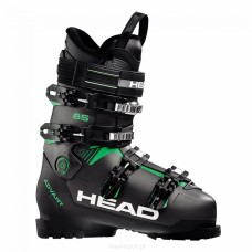 Buty  Head Advant Edge 85 2019